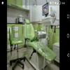 Mayur Dental Clinique Image 2