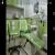 Mayur Dental Clinique Image 1