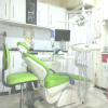 Multi Speciality Dental Office & Centre for Dental Implants Image 1