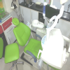 Multi Speciality Dental Office & Centre for Dental Implants Image 4