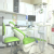 Multi Speciality Dental Office & Centre for Dental Implants,  | Lybrate.com