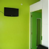 KosMoDent Multi Speciality Dental Clinic Image 1