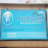 KosMoDent Multi Speciality Dental Clinic Image 5