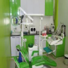 KosMoDent Multi Speciality Dental Clinic Image 4