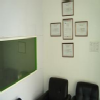 KosMoDent Multi Speciality Dental Clinic Image 2