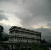 Karuna Hospital Image 1