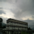 Karuna Hospital,  | Lybrate.com