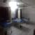 Arokia annaiphysio clinic Image 1