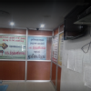 Rathna Siddha Hospital & Herbal Research Center Image 2