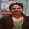 Neha's Diet Clinic Image 3