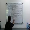 Neha's Diet Clinic Image 4