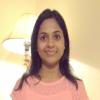 Neha's Diet Clinic Image 5