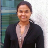 Neha's Diet Clinic Image 6