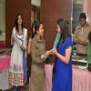 Neha's Diet Clinic Image 1