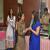 Neha's Diet Clinic,  | Lybrate.com