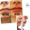 Zolie Skin Clinic Image 2