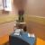 Burte Clinic,  | Lybrate.com