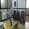 Ganesh Dental care Image 5
