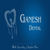 Ganesh Dental care Image 1
