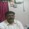 Dr.Rakesh Srivastava Image 1