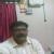 Dr.Rakesh Srivastava,  | Lybrate.com