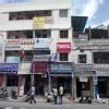 Shree Sai dental clinic Image 1