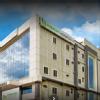 Himagiri Hospitals Image 4