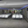 Himagiri Hospitals Image 2