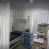 Himagiri Hospitals Image 1