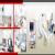 Himagiri Hospitals Image 3