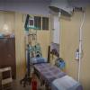 Rajalakshmi Multispeciality Hospital JP Nagar Image 1