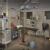 Rajalakshmi Multispeciality Hospital JP Nagar Image 3