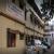 Rajalakshmi Multispeciality Hospital JP Nagar Image 2