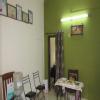 Dr Ashutosh Mehta, Skin Clinic Image 2