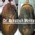 Dr. Mehta's Skin Clinic Image 4