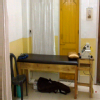 VARDAAN Doctor's Plus Physiotherapy Care Image 8