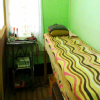 VARDAAN Doctor's Plus Physiotherapy Care Image 4