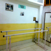 VARDAAN Doctor's Plus Physiotherapy Care Image 6
