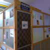 VARDAAN Doctor's Plus Physiotherapy Care Image 2