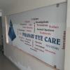 pranav eye Care  Image 1