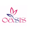 Oasis Skincare Cosmetology & Laser Multi-Specialty Clinic Image 1