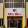 KPC Medical College Image 1