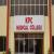 KPC Medical College Image 1