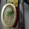 9447046768 Dr. Satheesh Nair - Govt.Health Services Image 7
