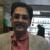 Dr. Tarun Mittal  Image 1