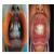 Mayur Dental Clinic Image 2