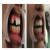 Mayur Dental Clinic Image 4