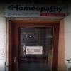 Preet Homeopathy Clinic Image 1
