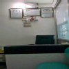 Dr.Ali Sana Dental Hospital Image 3