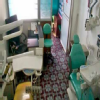 Dr.Ali Sana Dental Hospital Image 2